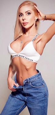 Natalisha Dnipropetrovsk 510857