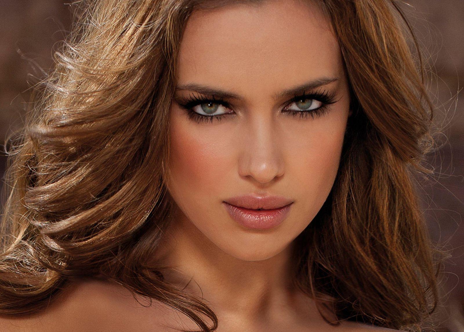 top 15 most beautiful russian girls in 2016